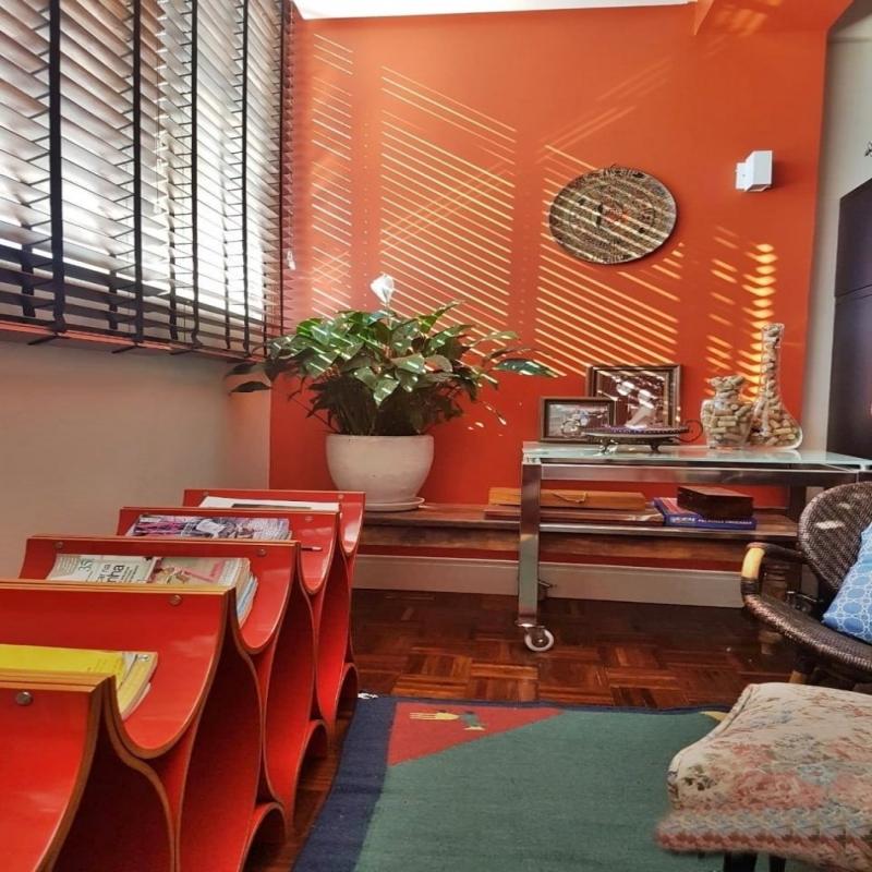 Apartamento 2 dormitórios em Caxias do Sul no bairro CENTRO
