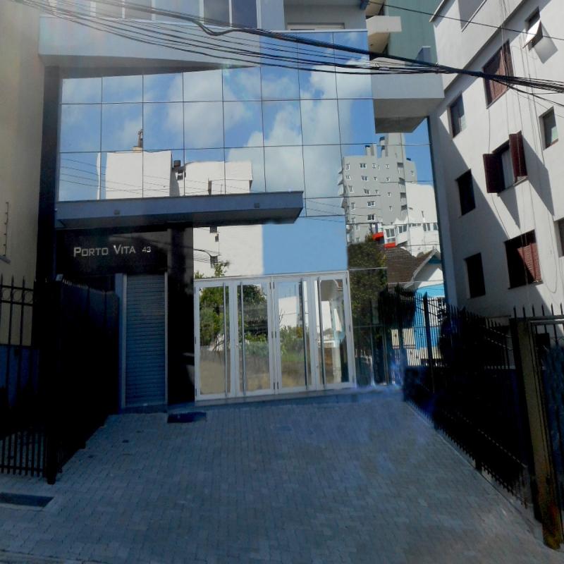 Loja Térrea em Caxias do Sul no bairro PANAZZOLO