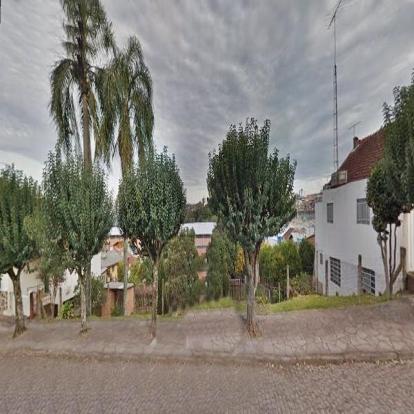 Terreno em Caxias do Sul no bairro SÃO LEOPOLDO