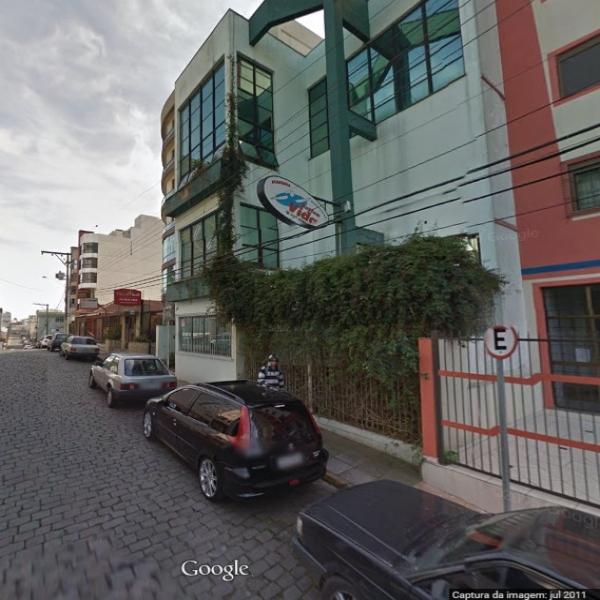 Loja Térrea em Caxias do Sul no bairro SAO PELEGRINO