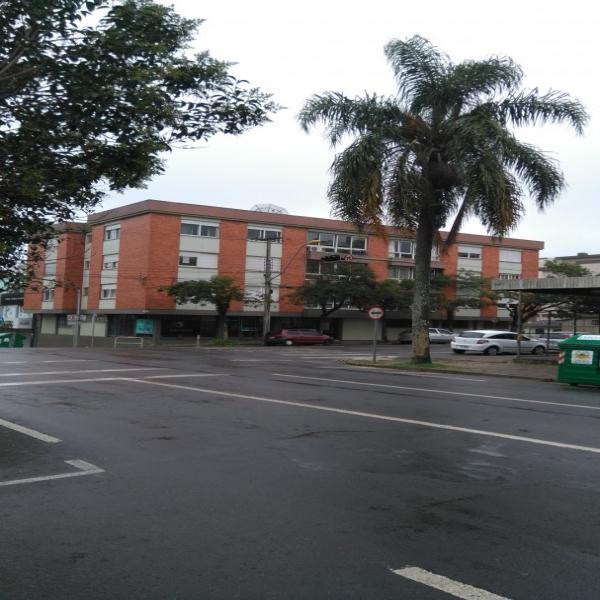 Apartamento em Caxias do Sul no bairro SAO PELEGRINO