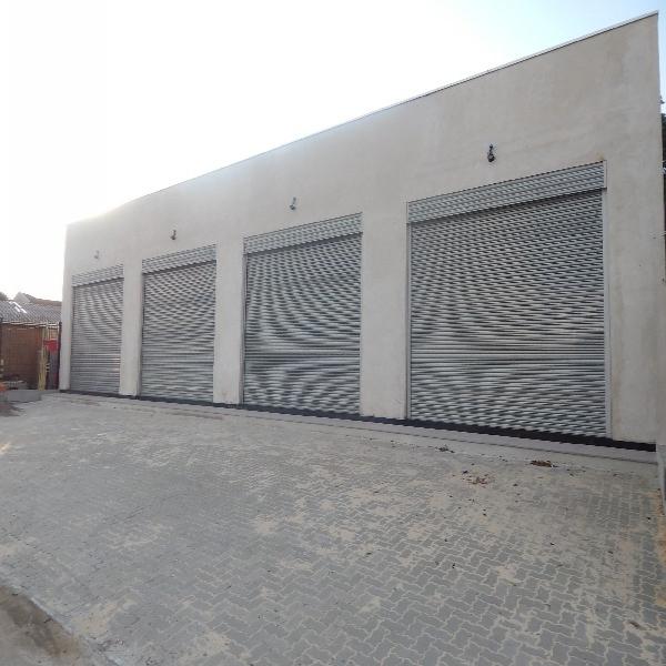 Loja Térrea em Caxias do Sul no bairro BELA VISTA