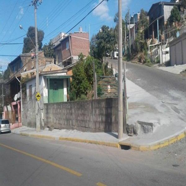 Casa Residencial em Caxias do Sul no bairro BELO HORIZONTE