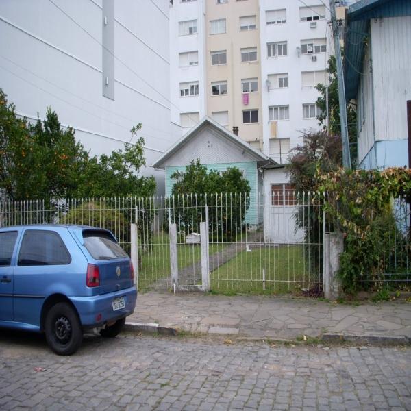 Casa Comercial em Caxias do Sul no bairro CENTRO