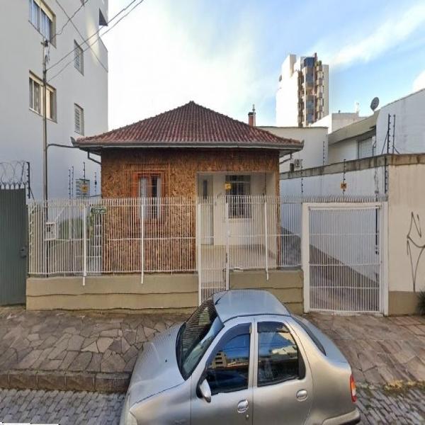 Casa Residencial 3 dormitórios em Caxias do Sul no bairro SAO PELEGRINO