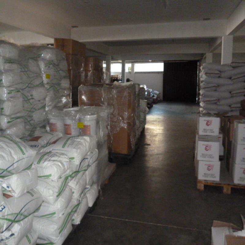 Loja Térrea em Caxias do Sul no bairro VILLAGIO IGUATEMI