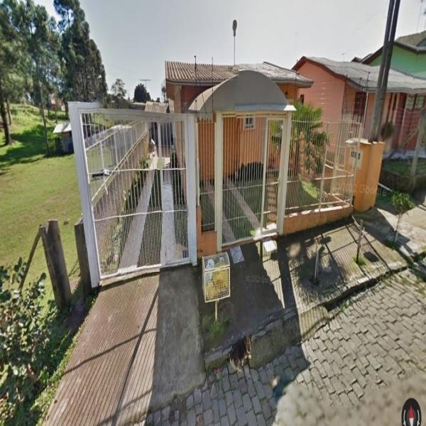 Casa Residencial em Caxias do Sul no bairro DESVIO RIZZO