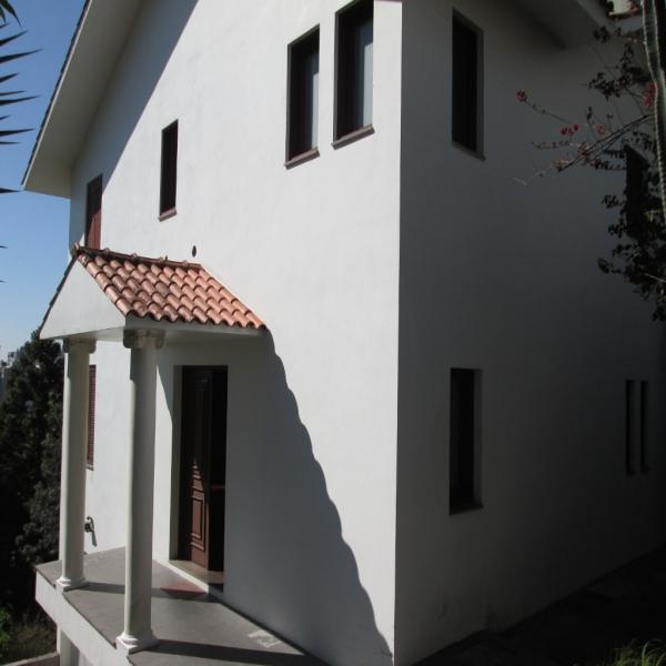 Casa Residencial 3 dormitórios em Caxias do Sul no bairro RIO BRANCO