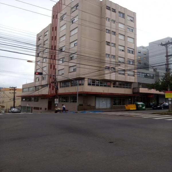 Sobre Loja em Caxias do Sul no bairro CENTRO