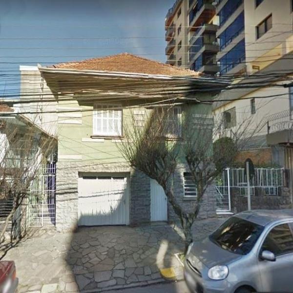 Casa Residencial em Caxias do Sul no bairro CENTRO