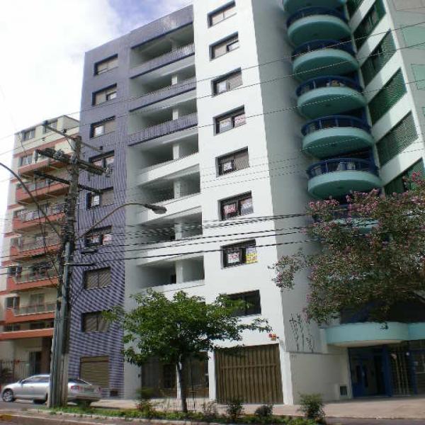 Apartamento 2 dormitórios em Caxias do Sul no bairro NOSSA SENHORA DE LOURDES