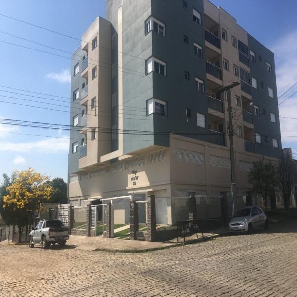 Apartamento 3 dormitórios em Caxias do Sul no bairro JARDIM ELDORADO