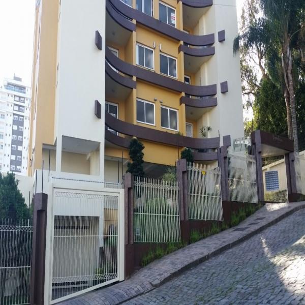Apartamento 2 dormitórios em Caxias do Sul no bairro SÃO LEOPOLDO