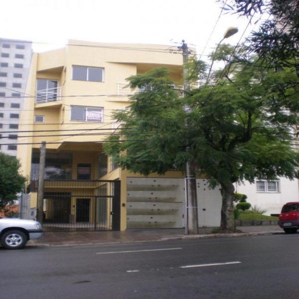 Sobre Loja em Caxias do Sul no bairro NOSSA SENHORA DE LOURDES