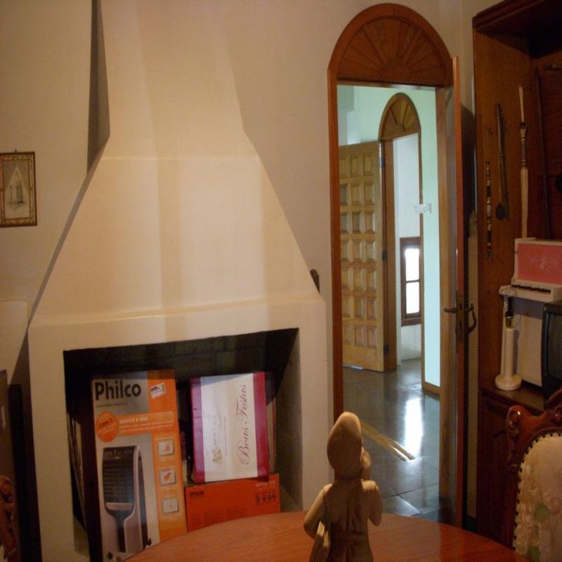 Casa Comercial em Caxias do Sul no bairro NOSSA SENHORA DE LOURDES