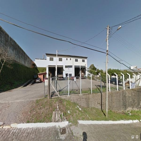 Sala Aérea em Farroupilha no bairro SÃO ROQUE