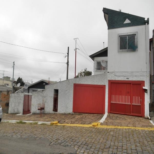 Casa Residencial 9 dormitórios em Caxias do Sul no bairro ESPLANADA