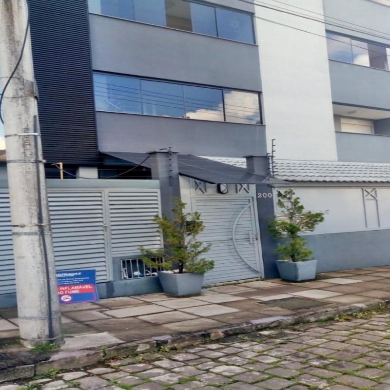 Apartamento 3 dormitórios em Caxias do Sul no bairro LOT. PARQUE DOS VINHEDOS