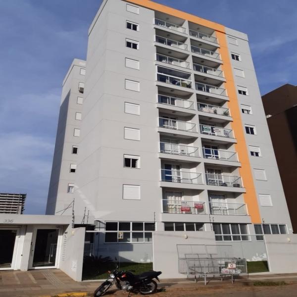 Apartamento 2 dormitórios em Caxias do Sul no bairro VINHEDOS