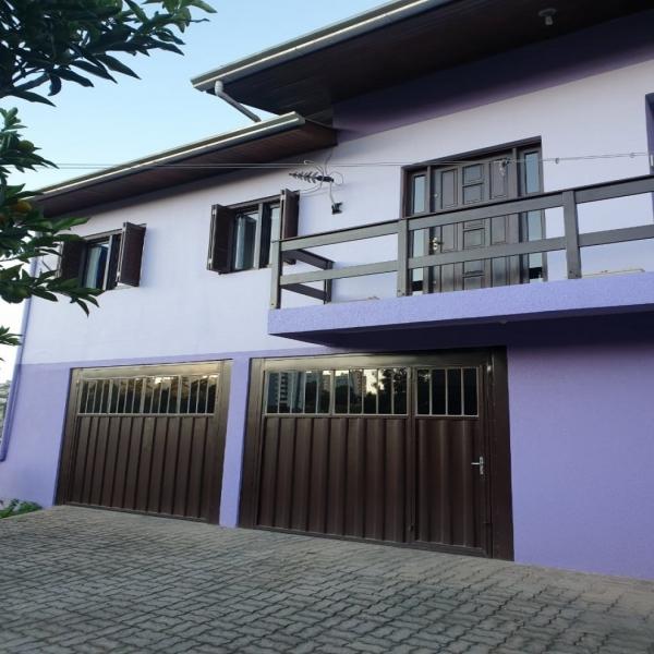 Casa Residencial 3 dormitórios em Caxias do Sul no bairro CRISTO REDENTOR