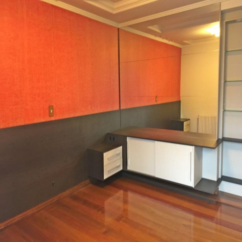 Apartamento 3 dormitórios em Caxias do Sul no bairro PIO X