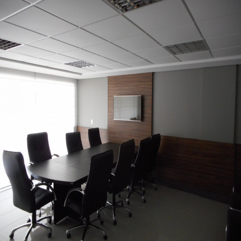 Sala Aérea em Caxias do Sul no bairro SAO PELEGRINO