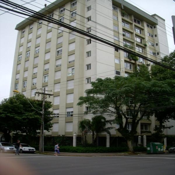 Apartamento 3 dormitórios em Caxias do Sul no bairro NOSSA SENHORA DE LOURDES
