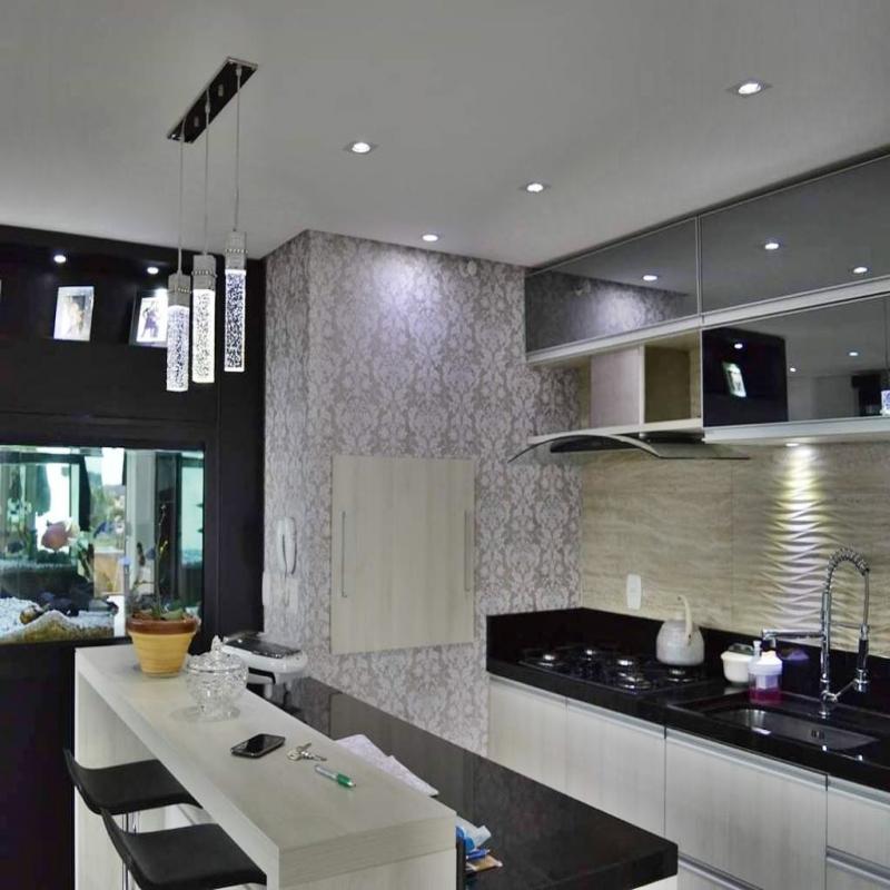 Apartamento 2 dormitórios em Caxias do Sul no bairro VILLA HORN