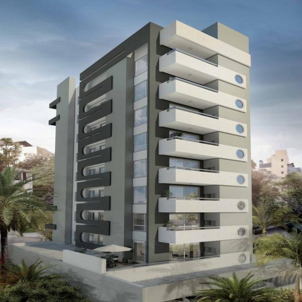 Apartamento 3 dormitórios em Caxias do Sul no bairro MADUREIRA