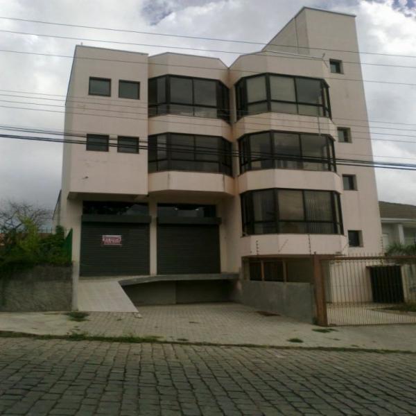 Loja Térrea em Caxias do Sul no bairro CHARQUEADAS