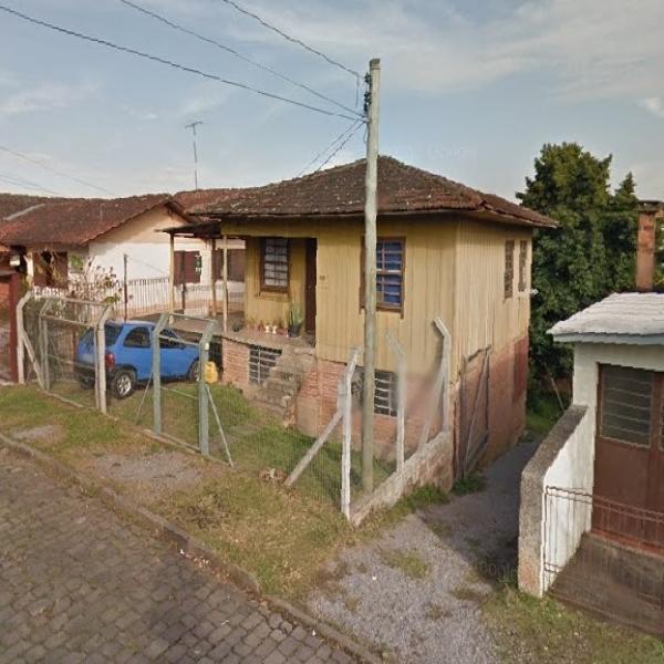Casa Residencial em Caxias do Sul no bairro BELA VISTA