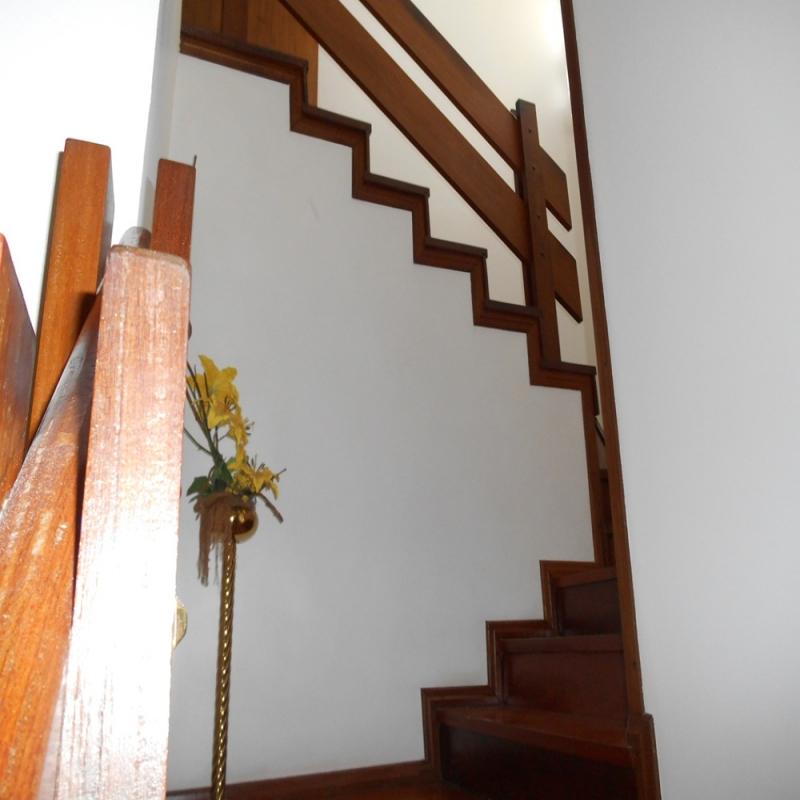 Casa Residencial em Caxias do Sul no bairro CINQUENTENARIO