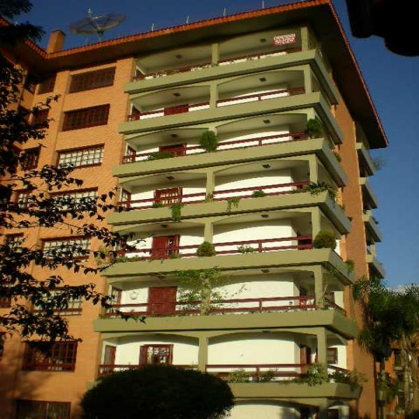 Apartamento 3 dormitórios em Caxias do Sul no bairro JARDIM MARGARIDA